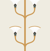 Lotus Staff