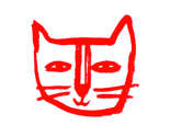 Rcatred_thumb