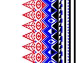 Maasai_thumb