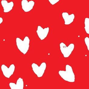cestlaviv_pure hearts