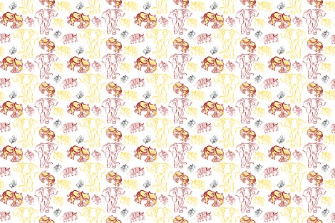 Relephant_fabric_2_shop_preview