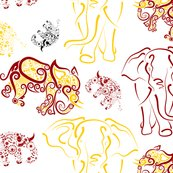Relephant_fabric_2_shop_thumb