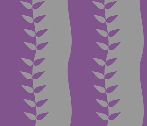 Rpurpgreytowelleaves_shop_preview