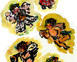 Rangels_and_cherubs_for_spoonflower_thumb