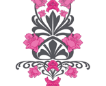 Rdamask_flower_1_thumb