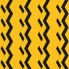 zigzag_black-yellow