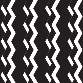zigzag_white-black