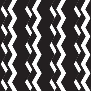 zigzag_white-black