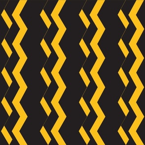 zigzag_yellow-black