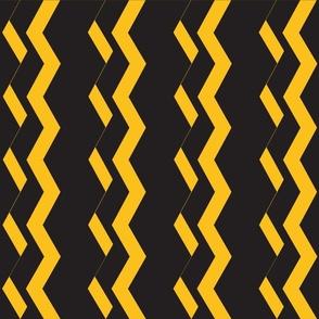 zigzag_yellow-black