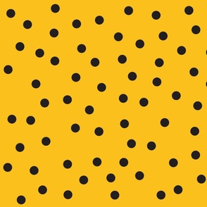 random_blackdots-yellow
