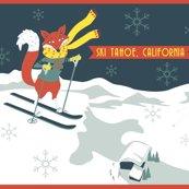 Rrsking_fox_tahoe_retro_poster.ai_shop_thumb