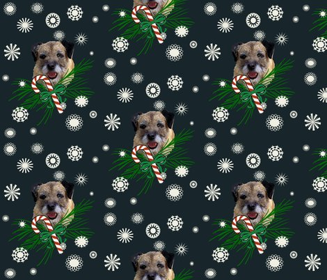Rrborder_terrier_christmas__shop_preview