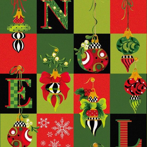 Noel_Ornament_Blocks