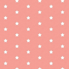 Star_PolkaDot_melon