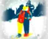 Rrrrvintage_ski.pdf_ed_ed_ed_thumb