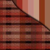 Heart_plaid_stripes_shop_thumb