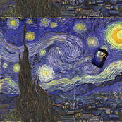 Starry_Night_with_TARDIS