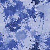 Bluewatercolor_shop_thumb