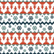Rrspoonflower_ski_shop_thumb