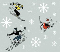 Rrrretro-skiing_ed_comment_387648_thumb