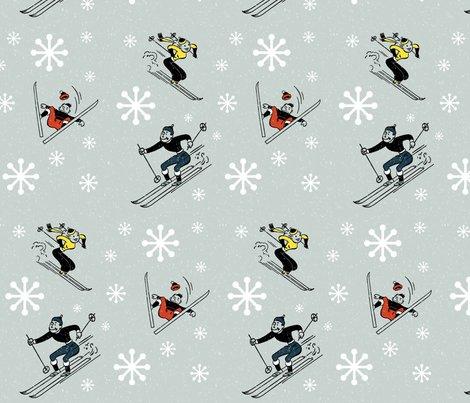 Rrrrretro-skiing_ed_shop_preview