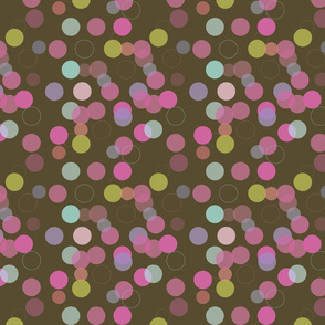 PhotogramDots_New_Brown