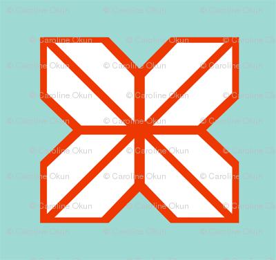 Mistlecross