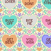 Rcandyhearts-xstitch2_shop_thumb