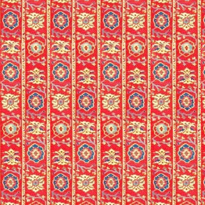 Tabriz Tablecloth