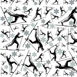 mroseblair's letterquilt