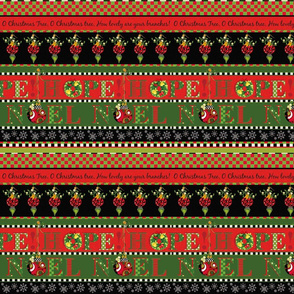 Ornament_Stripe