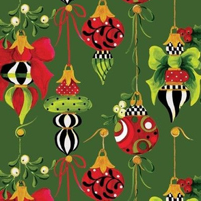 Forest_Ornament_Wrap