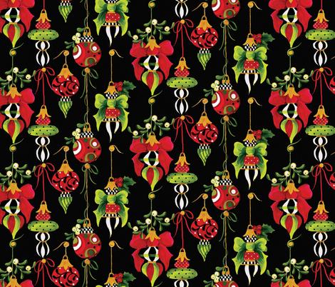 Ebony_Ornament_Wrap