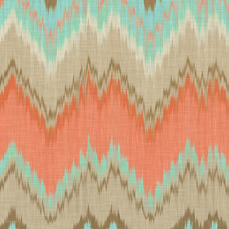 Rrcoralandturquoiseikatchevron_shop_preview