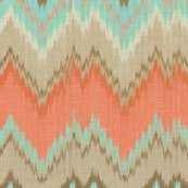 Rrcoralandturquoiseikatchevron_shop_thumb