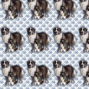 caucasian_shepherd