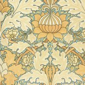 Rrrwilliam_morris___growing_damask_2014_shop_thumb