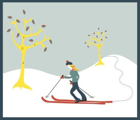 Rrretro_ski_background_i_hope.ai_shop_preview