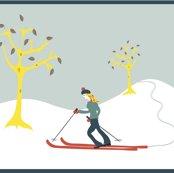 Rrretro_ski_background_i_hope.ai_shop_thumb