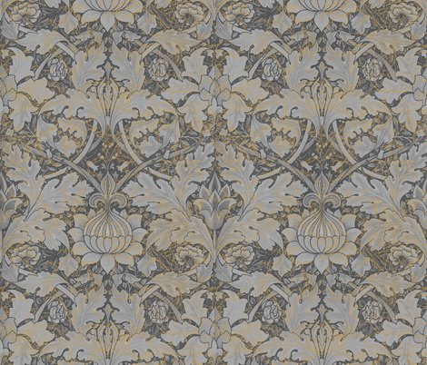 Rwilliam_morris___growing_damask___grey_garden_shop_preview