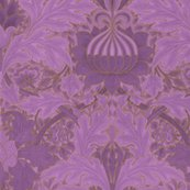 Rwilliam_morris___growing_damask___hothouse_flower_and_gilt_shop_thumb