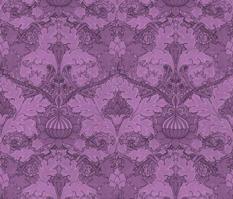 Rwilliam_morris___growing_damask___hothouse_flower_shop_preview