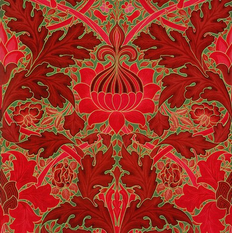 Rwilliam_morris___growing_damask___christmas_in_london_shop_preview