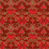 Rwilliam_morris___growing_damask___christmas_in_london_shop_thumb