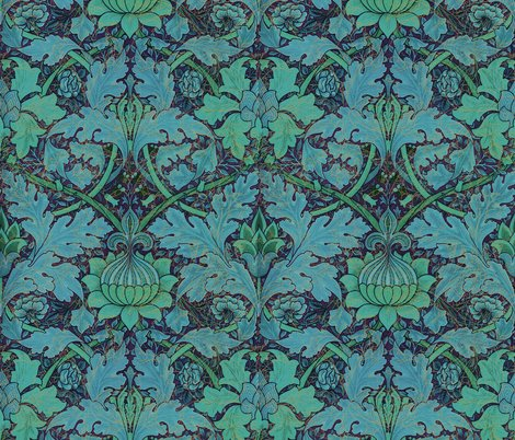 Rwilliam_morris___growing_damask___night_garden_shop_preview