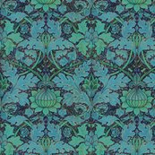 Rwilliam_morris___growing_damask___night_garden_shop_thumb