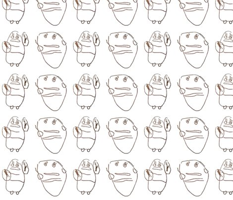 G_spoonflower1_shop_preview