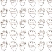 G_spoonflower1_shop_thumb