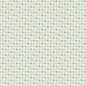Pattern_T...